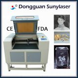 Advanced Laser Engraving Machine Sunylaser-960