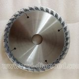 Woodworking PCD Saw Blades