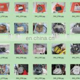 Factory direct wholesale second hand bags/used bags