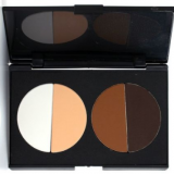 Hot Sale Mac Products 4 Colors Concealer Makeup Foundation Powder