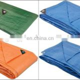 car ,truck cover /tent /canopy/camping pe tarpaulin fabric/poly tarp/pe tarp/waterproof cloth