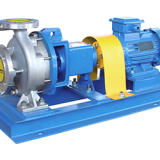 Hot Sell High Quality Customizable Centrifugal Pump Water Pump