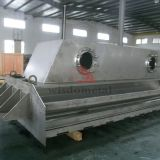 Ore Washer