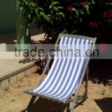 vietnam furniture factory sunlounger - timber outdoor furniture sunlounger - solid wood furniture sunlounger