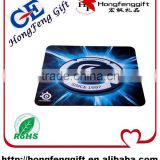 Factory provide silicone mouse pad,japanese girl sexy breast mouse pad,mouse pad material