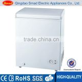 Battery Solar Tricycle Chest Freezer,Electric Tricycle,Portable Freezer 12v,Electric Freezer Tricycle