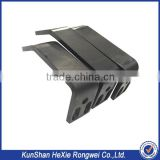 mass production sheet metal machine parts stamping sheet metal                                                                                                         Supplier's Choice