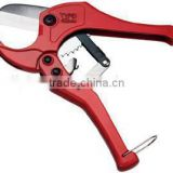 Silverline 42mm PVC/HDPE pipe manual rotary pipe cutter                                                                         Quality Choice