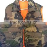 sportsmans camo wear hunting clothing