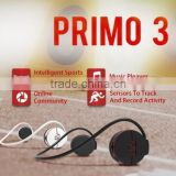 EAMEY Primo 3 2015 best selling top quality china factory price cheap wireless headphone