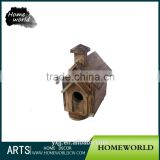 Delicate free samples wooden birdhouse gifts and crafts