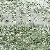 small size exterior wall tile for low price