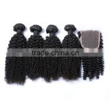 wholesale cheap price top no Knots Quality Best Human Large stock Malaysian virgin hair weave                                                                                                         Supplier's Choice
