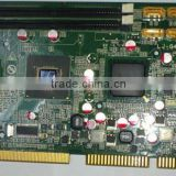 LGA 775 slot PICMG Full-size CPU Card base on intel G41