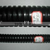 PVC COATED METAL FLEXIBLE CONDUIT(Flexible electrical conduit,flexible cable conduit)