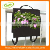Greenbar wall planting bag, wall planter(RMB)