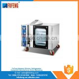 novelties wholesale china full hot air convection reflow oven