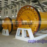 bearing for the ball mill machinery / pics of ball mill / alubit analysis method of ball mill