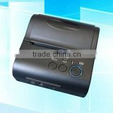 Free Sdk Provided Mobile Bluetooth Receipt Printer For Android Laptop Supports Android 4.0