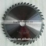 Hukay tct saw blade for wood grooving