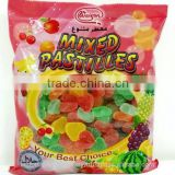 1000g Gummy candy, Sweets Candy, Jelly Candy