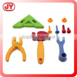 Hot Sell children tool toy set,tool set toy for kids EN71