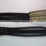 2015 beaded belts beaded belts for dresses