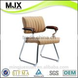 2014 China factory new design furniture PU leather executive chair office chair specification