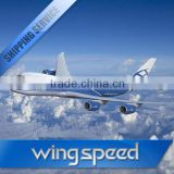 Professional and cheap air freight service from Shenzhen to Europe, skype is bonmeddora