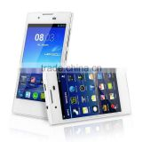 KOMAY New Product Original Leagoo Lead 4 Mtk6572 512MB Ram 4GB Rom 1600mAh 3g Unlock Mobile Phone