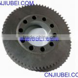 Spur Gear Wheel of High Quality Large Spur Gear,Double Spur Gear,Free Wheel Gears