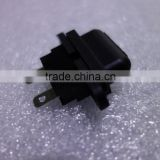 Fuse Holder For Light No.1 Lithium Battery