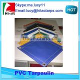 China cheap faric , textile fabric, pvc coated fabric,pvc tarpaulin,truck cover,pallet cover