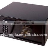 box safe digital/digital room safes/hotel guest room safe/hotel in room safe/hotel products in guangzhou/hotel room safe box