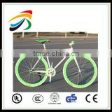 COLOR FULL 700c fixed gear bike/road bike fixed gear bicycle /road bikes carbon fibre                                                                                                         Supplier's Choice