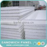 new aluminum sandwich panel price,high quality interior wall paneling,hot sale colored wall paneling                                                                         Quality Choice