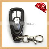 duplicate remote control /housing/case, factory make remote control case for 10 years BM-076