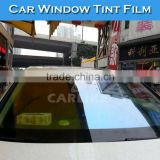 Wholesale Price Chameleon Colored Car Blackout Window Film