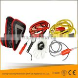 wholesale china market portable car/auto travelling emergency repair handy tool kit
