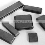 Buy very strong industrial strength Y30 ferrite magnets