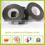 Electric Industry Low Voltage PVC Insulation Tape
