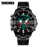 skmei digital watch instructions quartz watches bezel japan movt quamer sport watches price