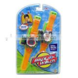 FASHION TOYS-BOY'S WATCH WALKIE TALKIES