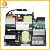 large wholesale for imac A1312 27'' all-in-one PC mainboard power supply board PA - 2311-02A 310W-----SUPER ERA