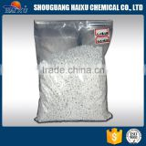Alibaba hot selling 77% Powdered CaCl2