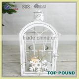 Wholesale Products China christmas metal lanterns