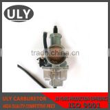 250CC Gasoline Generator Parts Carburetor