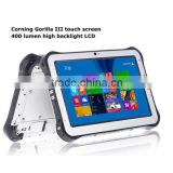 "7"" / 8"" /10"" 12.1"" Rugged Tablet PC With Android Win 8.1 /( Real OS )                                                                         Quality Choice                                                     Most Popular"