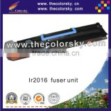 (RD-FU2016RE) fuser fixing unit assembly for Canon ImageRunner IR 2016 2016I 2016J 2018 2018I 2020 2020S 2020I 2020J 2022 2022I