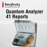 41 reports quantum resonance magnetic analyzer software free download                                                                         Quality Choice